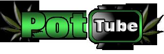 Pot Tube